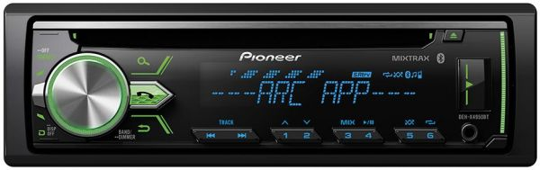 pioneer deh weg w22 motor wiring diagram x4950bt stereo souq uae by car audio 7 reviews