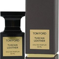 Value City Kitchen Sets Farmhouse Chairs Tuscan Leather By Tom Ford For Unisex - Eau De Parfum, 50 ...