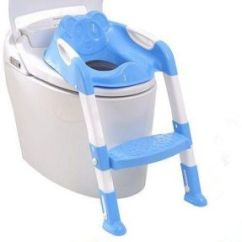 Fisher Price Duck Potty Chair Outside Swing Buy Training Ns Summer Infant Uae Souq Com Baby Toddler Kids Toilet Safety Adjustable Ladder Seat Step Blue