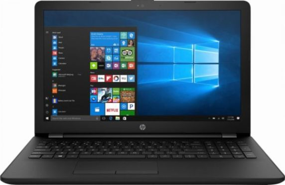 Image result for HP Notebook - 15-ra008