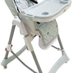 High Chairs For Small Babies Outdoor Patio Lounge Portable Baby Dining Chair And Table Makes It Easier This Item Is Currently Out Of Stock