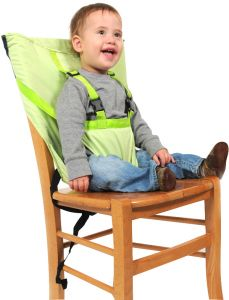 baby eating chair console gaming buy fisher price chicco pilsan ksa souq high dining eat feeding safety travel car seat harness belt fastener green