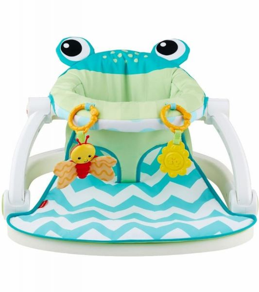 sit me up chair for babies table with 4 chairs baby souq uae