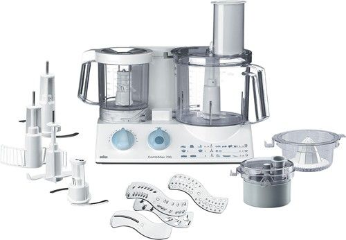 Price Review and Buy Braun K700 Multiquick 5 Food