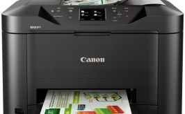 Canon MAXIFY MB2340 Drivers Download