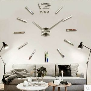 living room clocks next photos of rooms with grey couches buy wall clock sonashi diy casio uae souq com fashion for home big pointers