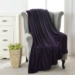 Xl Sofa Throws Steel Set Designs With Price In Coimbatore Flannel Fleece Throw Blankets Warm Fuzzy Microfiber Blanket For Bed Or