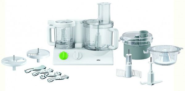 braun kitchen appliances table and chair sets fx3030 tribute collection food processor white souq uae