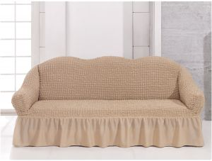 sofa covers online dubai lounge chaise sale on cover fabienne couch coat knight bridge uae souq com three seater light beige