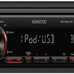 Kenwood Car Hifi 2005 Subaru Impreza Stereo Wiring Diagram Cd Player Kdc U2059 Souq Uae This Item Is Currently Out Of Stock