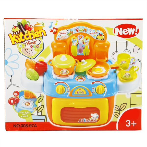 kitchen kid cabinets menards xiong cheng fun play set souq uae this item is currently out of stock