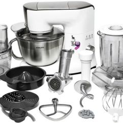 Philips Avance Food Processor Price Ford 4000 Tractor Starter Wiring Diagram 900 Watt White Hr7958 Souq Uae This Item Is Currently Out Of Stock