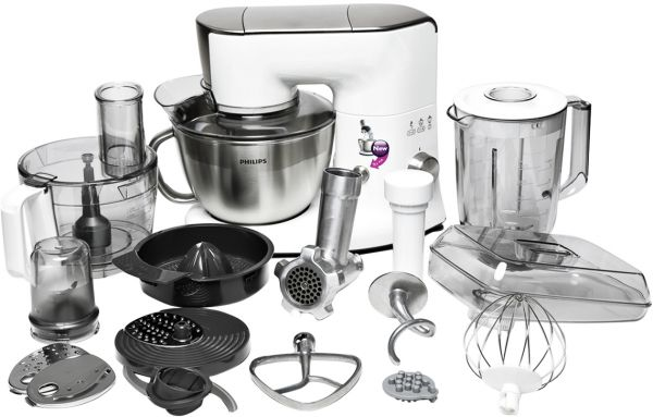 philips avance food processor price iveco daily abs wiring diagram 900 watt white hr7958 souq uae this item is currently out of stock