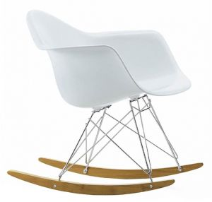 where to buy a rocking chair sleep recliner baby s f madesign babylove uae souq com ebarza white msr0150