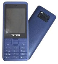 Image result for Tecno T410
