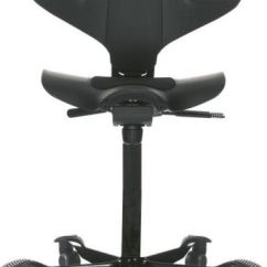 Ergonomic Chair Norway Wedding Covers Bulk Buy Hag Capisco Puls 8010 Norwegian Souq Egypt This Item Is Currently Out Of Stock