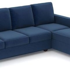 Cheap Sofa Sets Under 200 Seattle House Of Fraser L Shaped Bed Suede Blue 250 X Cm Souq Uae By Other Living Room