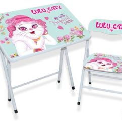 Folding Chair Lulu Canvas Beach Chairs Caty Set Of Table And For Kids Multi Color Souq Uae This Item Is Currently Out Stock