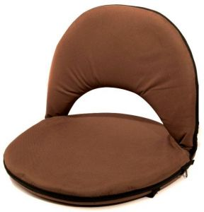 best floor chair girls office buy chopped brown madison park selling oval round for camping trips