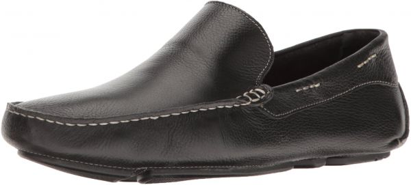What Are Slip On Shoes Called