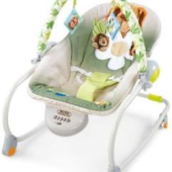 Walker Bouncing Chair C Spring Patio Chairs Buy Baby Bouncer 8918843 Show Love Mastela Babytime Uae Musical Rocking Electric Swing Vibrating Kid Recliner With 5 Beautiful Music