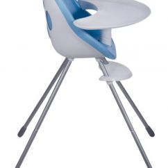 Phil And Teds Poppy Chair Burlington Coat Factory High Chairs 9420015740349 Bubblegum Blue Souq Uae This Item Is Currently Out Of Stock