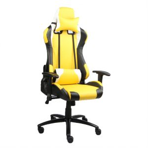 forza horizon 2 gaming chair love seat and buy x video sony wb games nintendo ksa souq racoor multi color