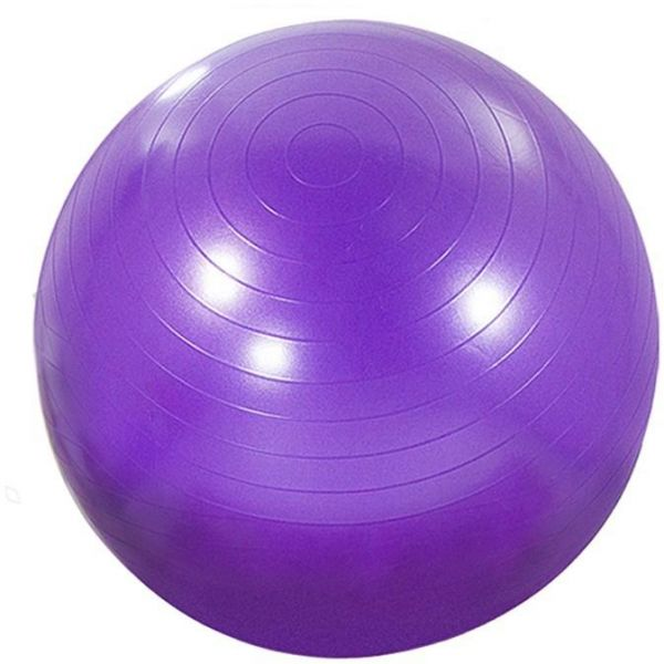 gym ball chair beach chairs singapore gluckluz exercise fitness balls for yoga balance this item is currently out of stock