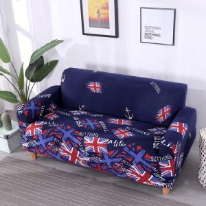 sofa cover cloth rate contemporary leather sectional sofas buy couch coat knight bridge budge uae souq com home decor two seater uk flag design