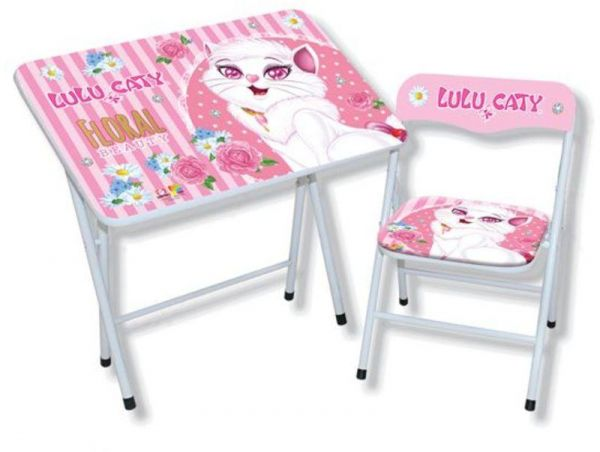 folding chair lulu bedroom lazy caty table for study with girls souq uae this item is currently out of stock