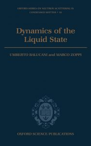feynman diagram techniques in condensed matter physics headphone jack pinout female white friday sale on books dynamics of the liquid state oxford series neutron scattering