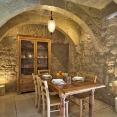 Cart Kitchen Island Rugs Under Table Farmhouse Palma - Gozo Farmhouses