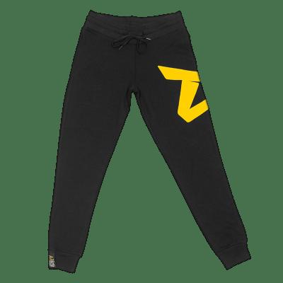 Dedicated Women Cotton Pants