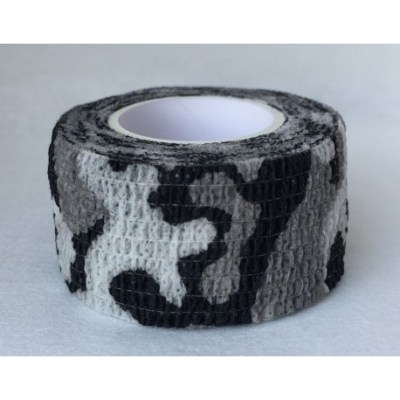 Finger Tape Gris camo – VERY BAD WOD