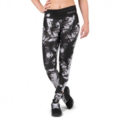 illustrer legging