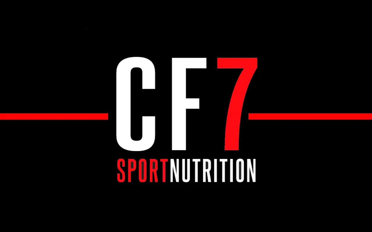 CF7 Sport Nutrition
