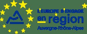 logo-europe-auvergne-rhone-alpes