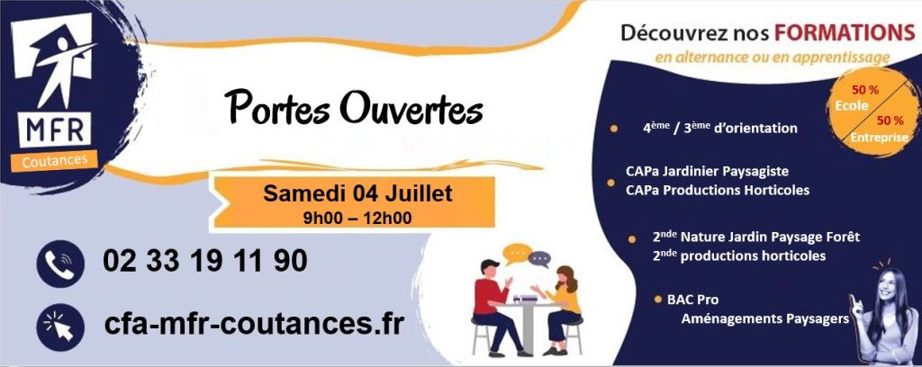 formations par alternance et apprentissage