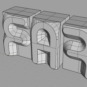 3d-model-of-paper-type