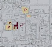 Parking-Map-Fall-2013