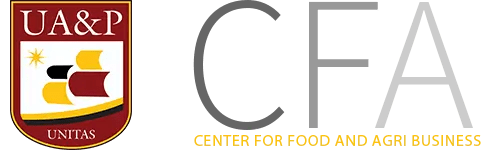 Center for Food and Agri Business