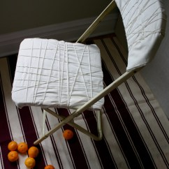 A Chair For My Mother Sparknotes Reclaimed Wood Rocking Quick Cover Family Chic By Camilla Fabbri 2009