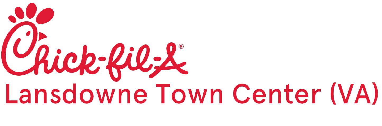 Chick-fil-A Lansdowne Town Center