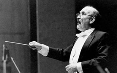 Conducting LAMC copy - Tribute to Paul Salamunovich