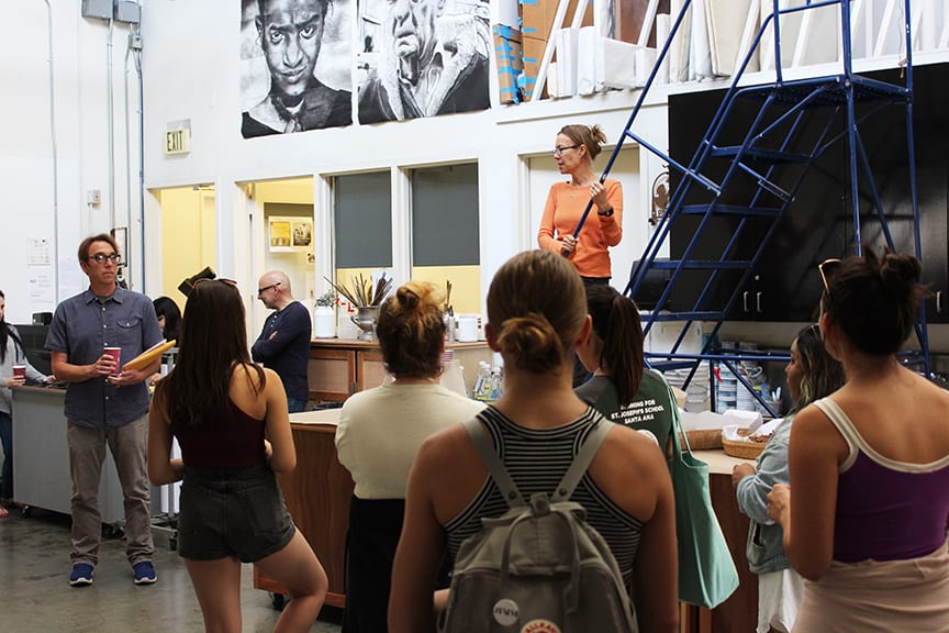 IMG 7337web - A Holistic Approach to Art Education in Los Angeles
