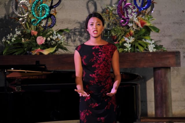 IMG 8203 - An Opera Student's Immersive Musical Experience in Paradise