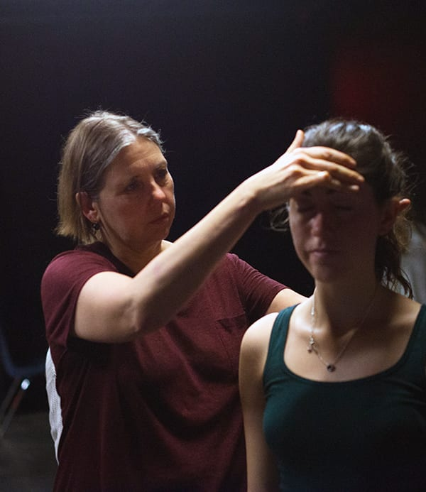 Theatre MFA 12 fb featured - New Theatre MFA Program Aims to Teach Actors, Writers, Directors, How to be Teachers