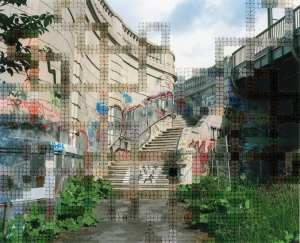 15 Stairs Bosebrucke scaled - 15_Stairs_Bosebrucke
