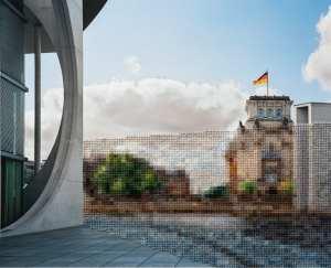 32 Reichstag scaled - 32_Reichstag