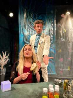 Final3 scaled - Theatre Arts Major Produces a Play in London's West End